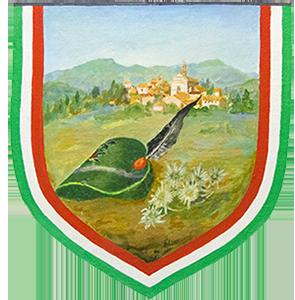 logo-affresco-300