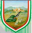 affresco-logo