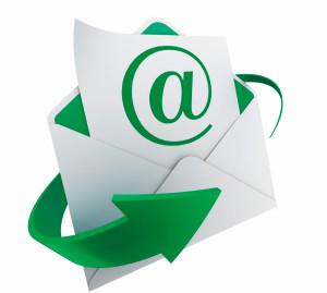 logoEmail-verde