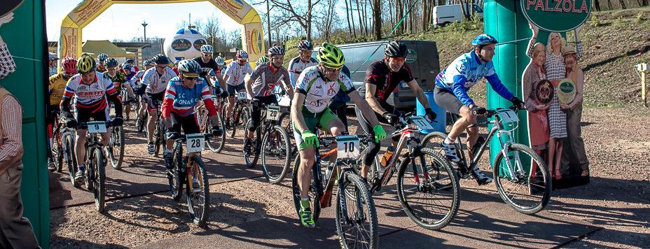 alpinbike-maggiora-2014-featured