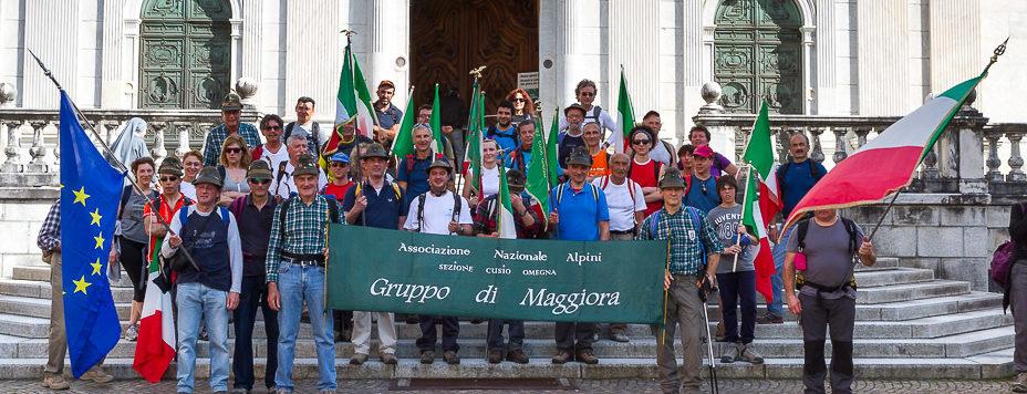 maggiora-varallo-2014-featured