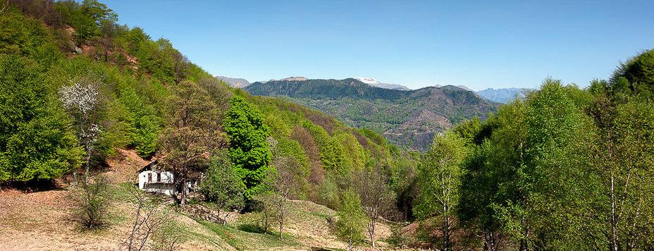Maggiora Varallo 2011